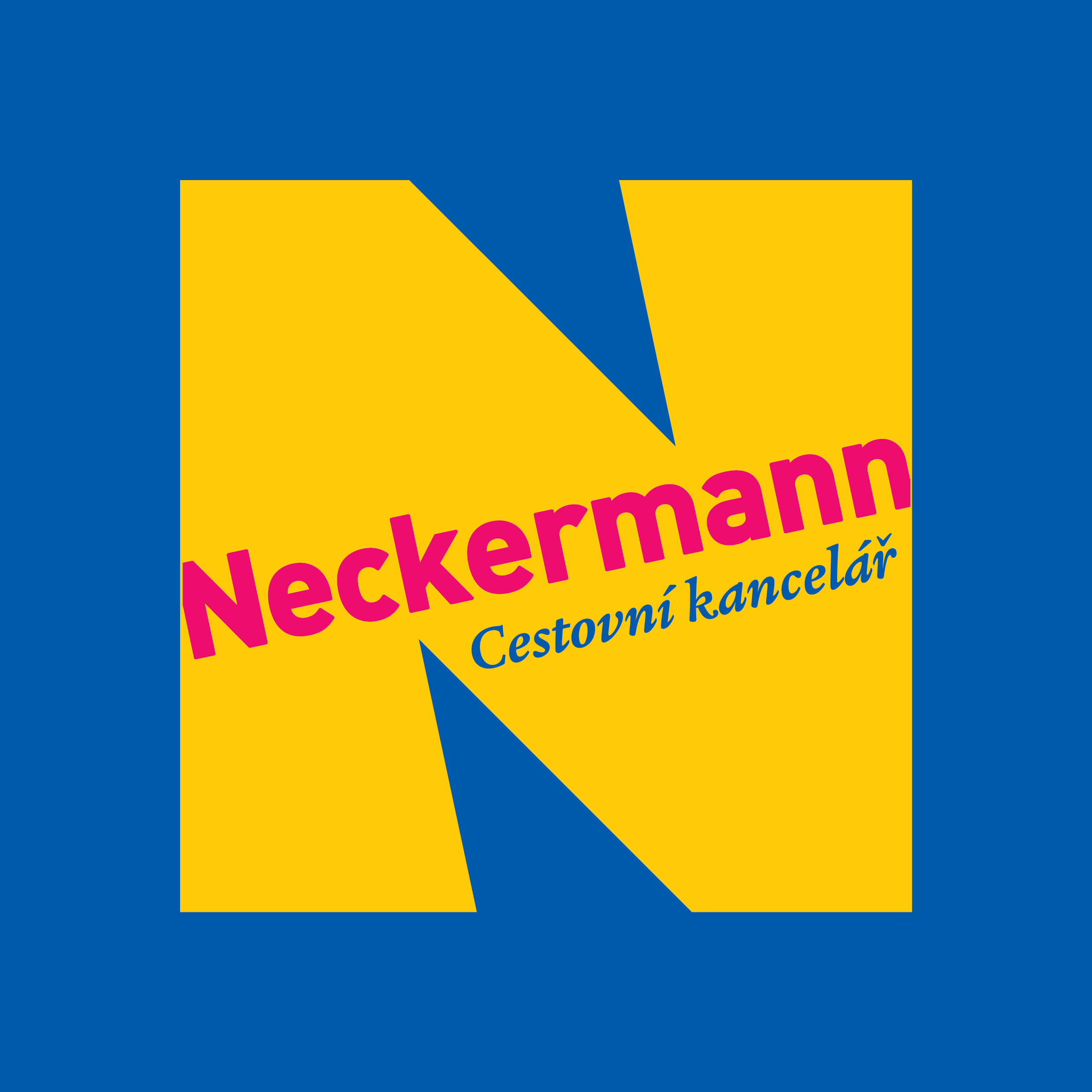 ckneckermann